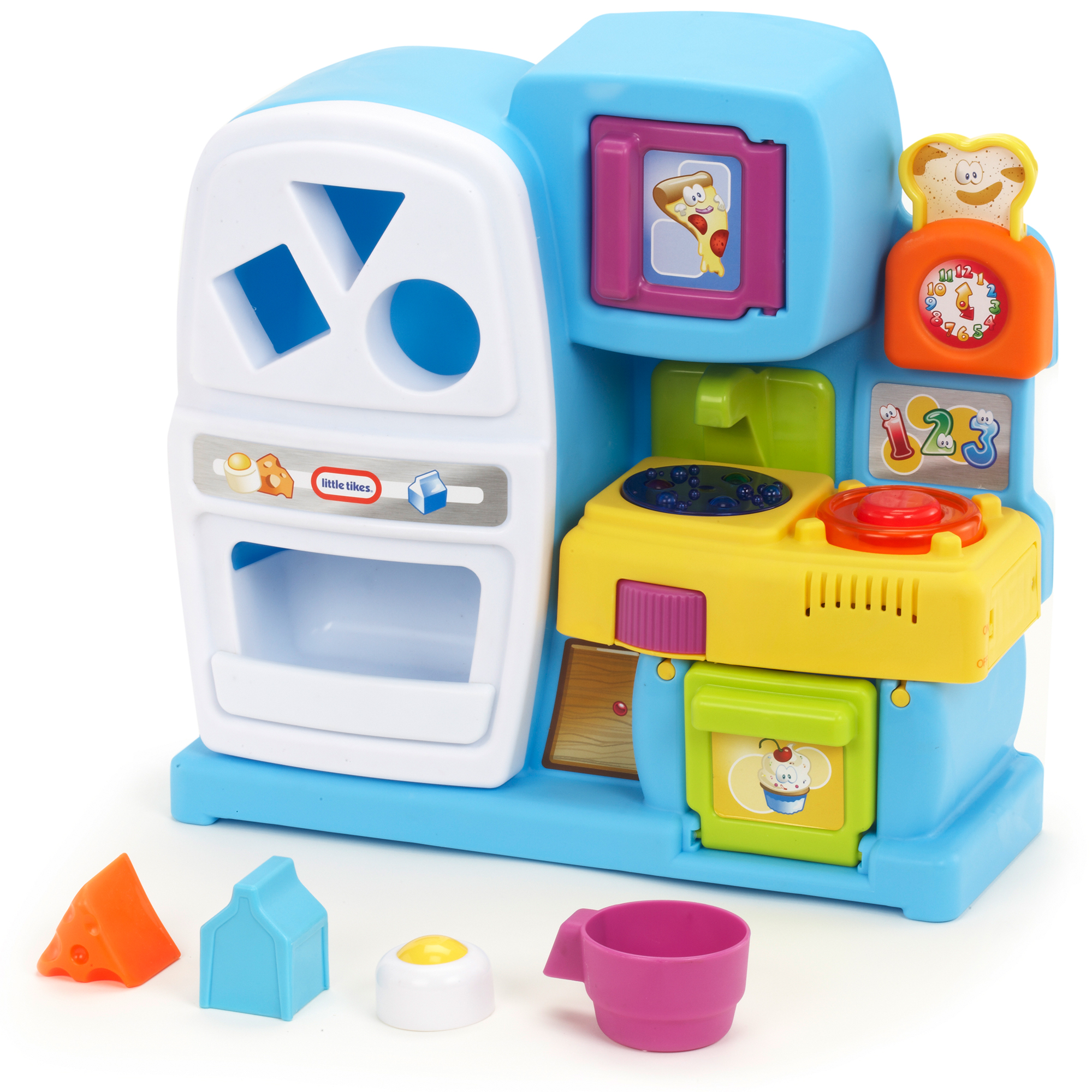 Best Egg Timer Prices In Outdoor Toys Online
